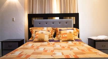 Hotel Gold Premium