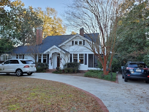 2020 Masters Rental Minutes From Augusta National-sleeps 8-10