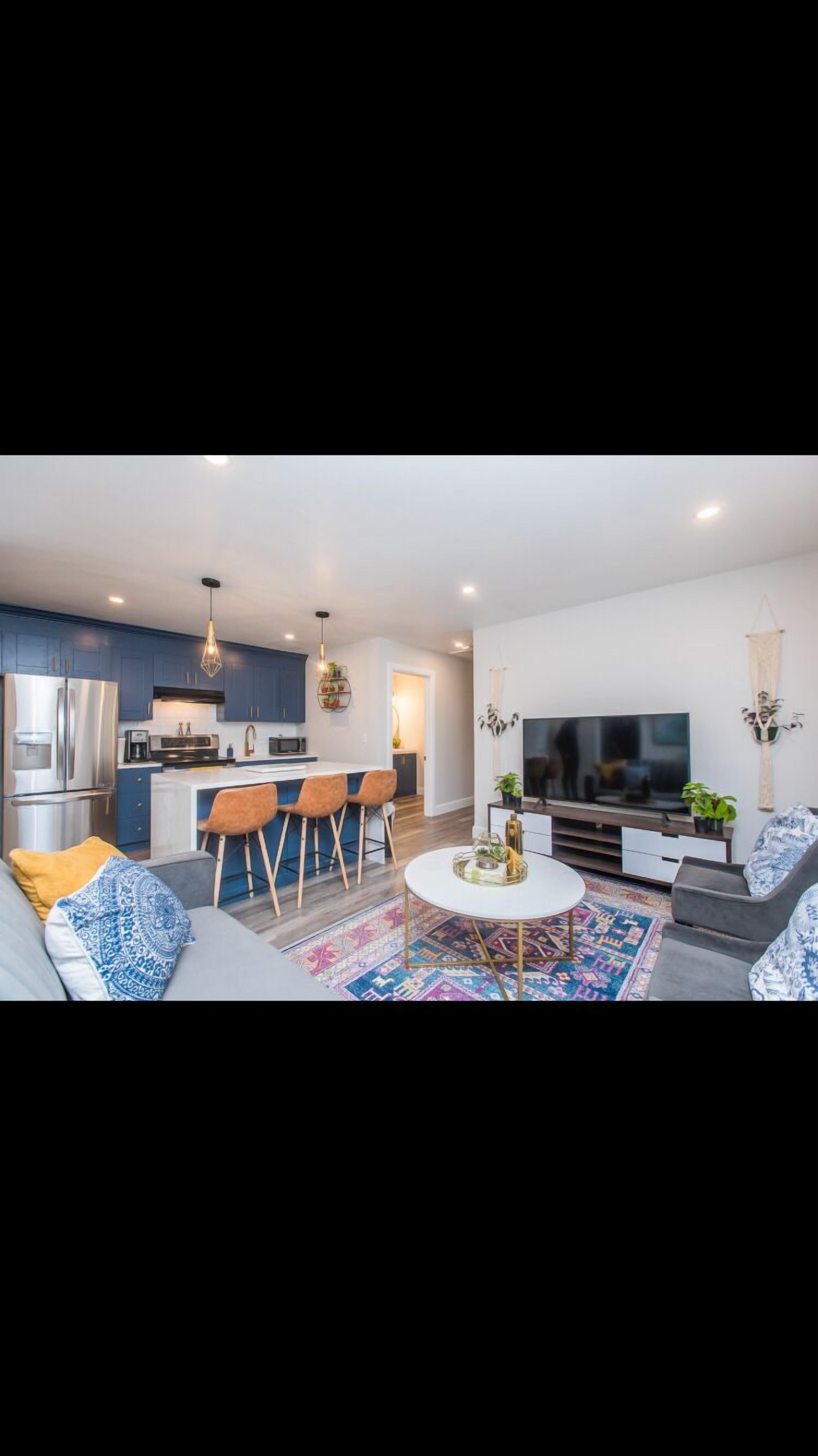 The Blue Lounge A Boho Chic Retreat In Downtown Ottawa Precos Promocoes E Comentarios Expedia Com Br