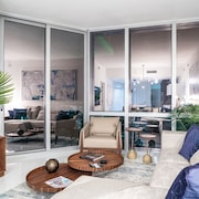 Elite Sky Tower Miami - New Downtown Condo Near South Beach