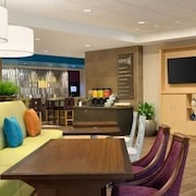 Home2 Suites by Hilton Atascadero, CA