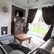Hatfield - Semi Detached House