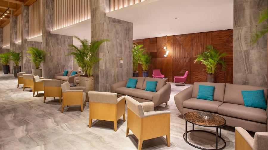 Serenade Punta Cana Beach & Spa Resort - All Inclusive