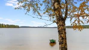 Uimaranta