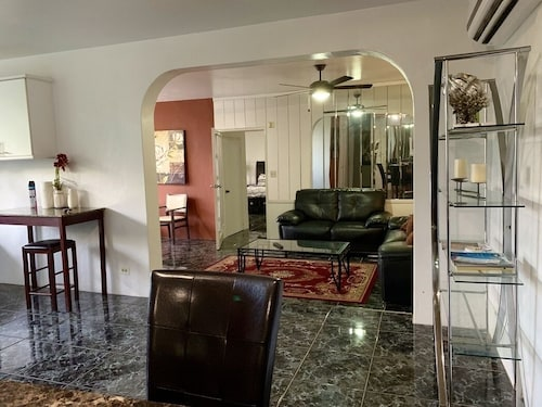 Gorgeous 3 Bedroom/2 Bathroom Santa Rita Home