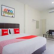 47 Hotel Terpopuler Di Banda Aceh Pembatalan Gratis Untuk Hotel Tertentu Expedia
