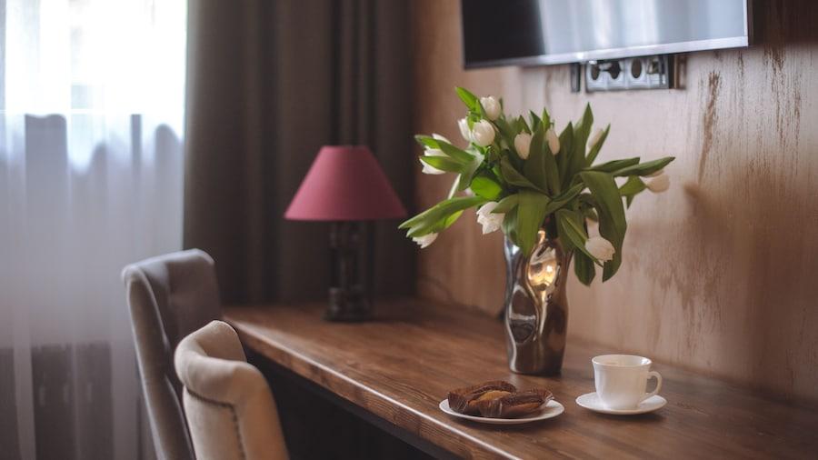 Mia Milano Hotel