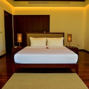 Niraamaya Private Residences Benaulim