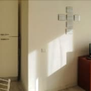 Holiday Residence - Monolocale 7