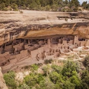 Friends and Family Mesa Verde Getaway! Two Comfy Units for 8 Guests, Parking