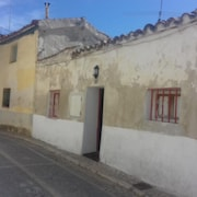 House With one Bedroom in Chinchón