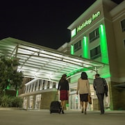 Holiday Inn Hotel And Suites Hopkinsville - Convention Ctr