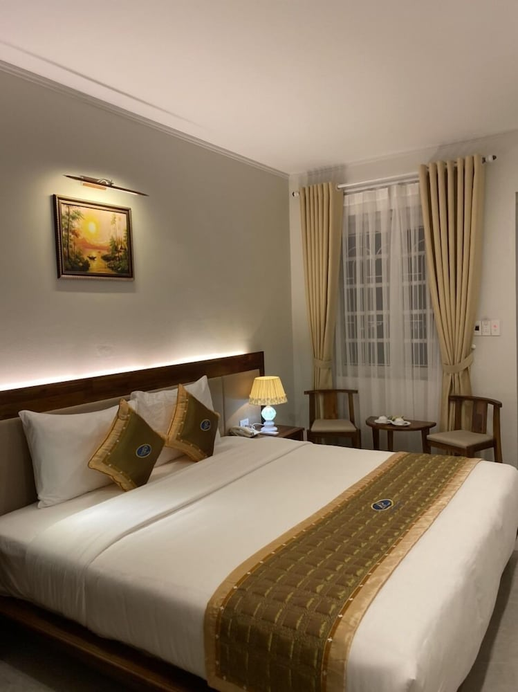 Room, Khach San Anh Phat 1