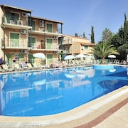Philippos Apartments