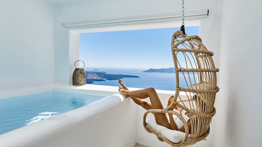 You And Me Suites