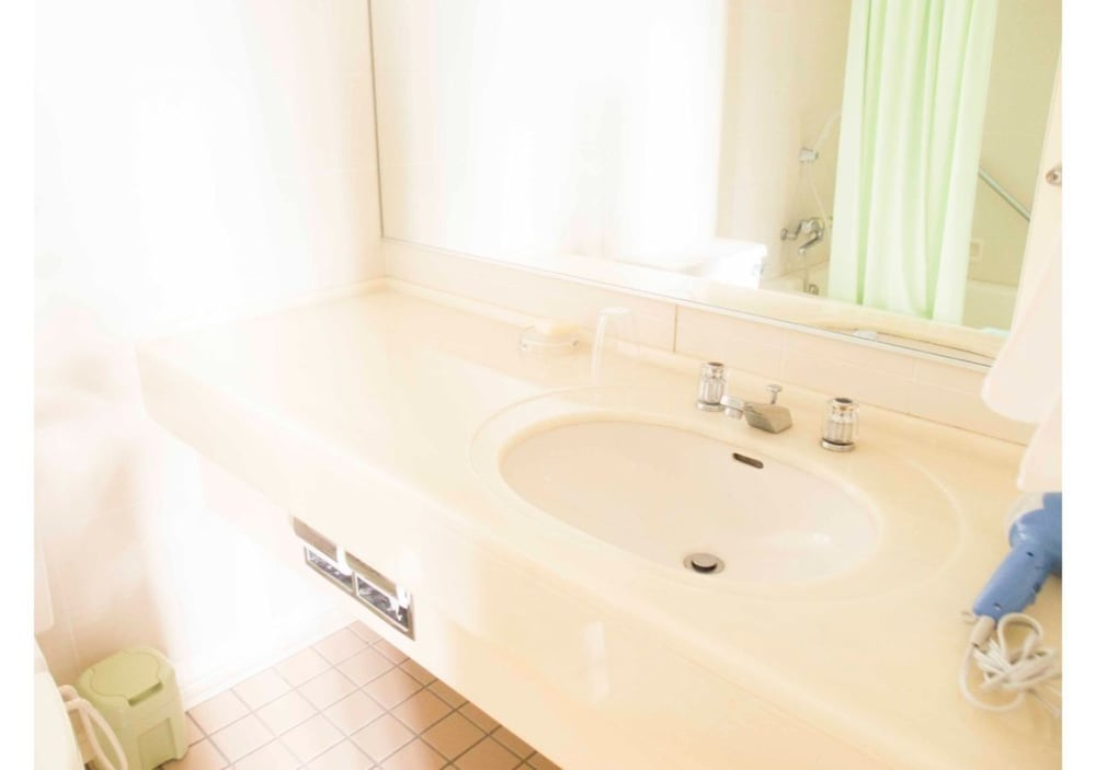 Bathroom, Shodoshima Private Cottage With sea 02free Wifi / Shozu-gun Kagawa