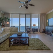 Mediterranean at Perdido Key 701e by Meyer Vacation Rentals