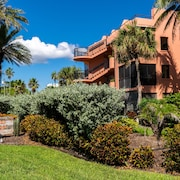Coquina Moorings 206 Condo With Pool Boat Dock And Awesome Bay Views