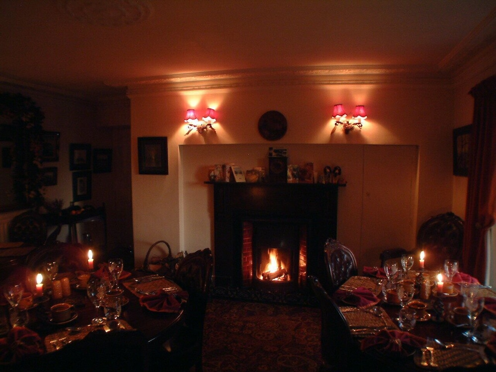 Interior, Cullintra House - Country Escape Christmas AND NEW Year Available !