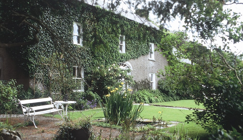 Property Grounds, Cullintra House - Country Escape Christmas AND NEW Year Available !
