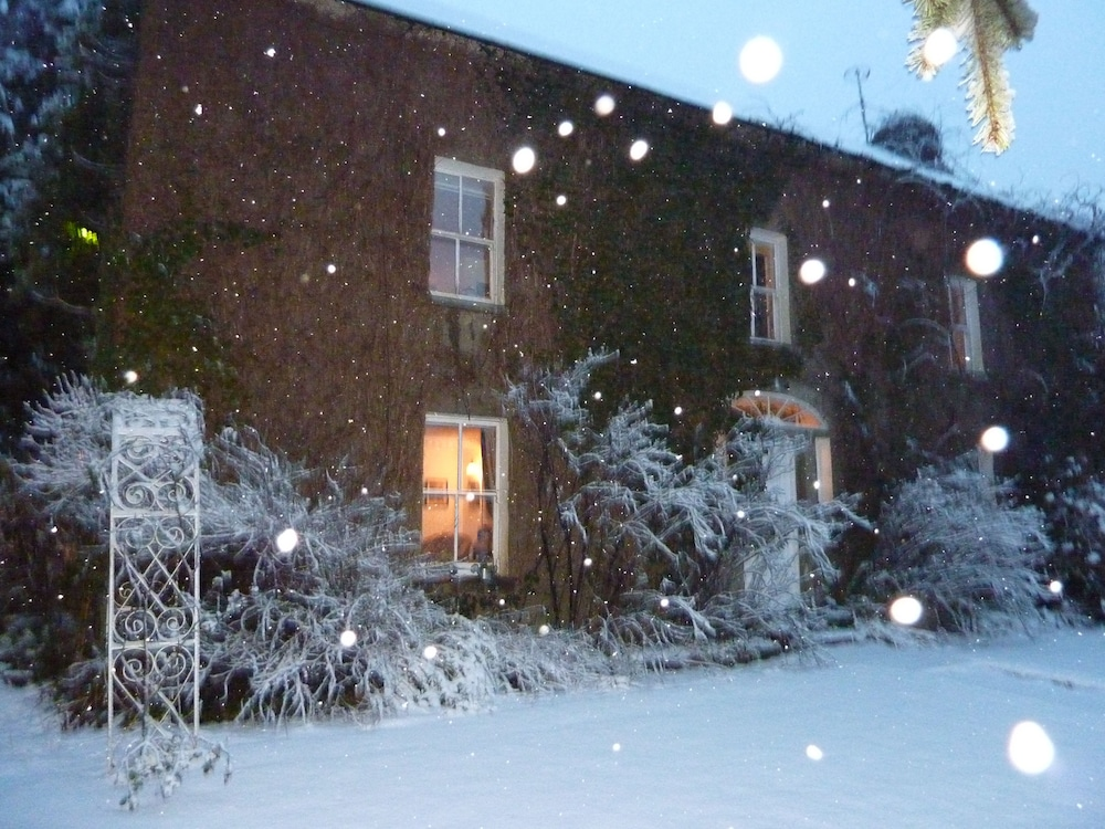 Exterior, Cullintra House - Country Escape Christmas AND NEW Year Available !