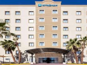 Wyndham Torreon