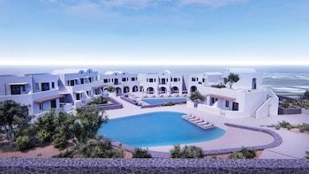 Orama Hotel & Spa
