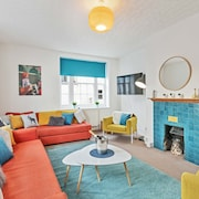 Kemptown Central - Brighton Getaways