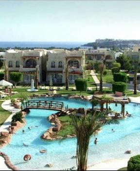 Sharm Dreams Vacation Club-Aqua Park