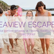 Seaview Escapes