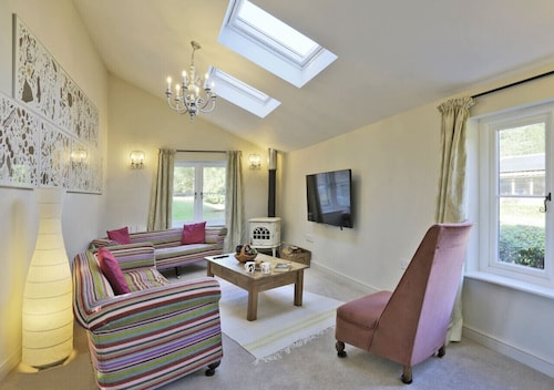 The Pottage - Two Bedroom House, Sleeps 4