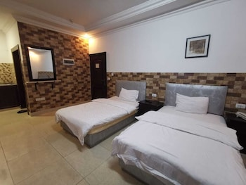 AlFyyad Hotel