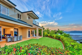 New La Bella Waters 1 Wide Ocean Views