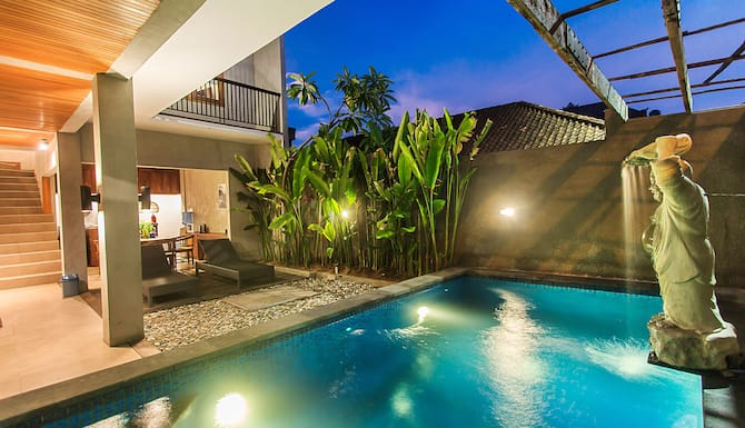 Kuta Legian Villa 2021 Pictures Reviews Prices Deals Expedia Ca
