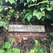 Ormonde House