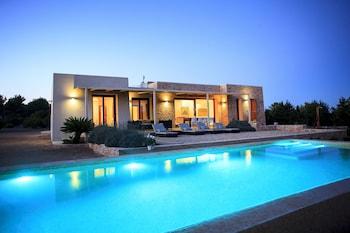 Cancorda Formentera