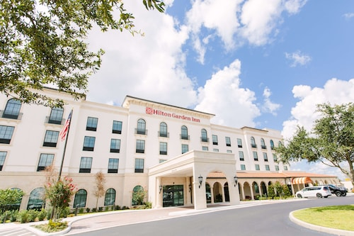 Hilton Garden Inn Winter Park