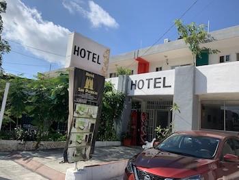 OYO Hotel Bonito