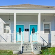 Mid-city Luxury in Naw'lins!