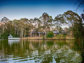 Lincoln Downs Resort Batemans Bay, BW Signature Collection