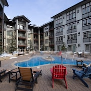Founders Pointe 4646 by Stay Winter Park