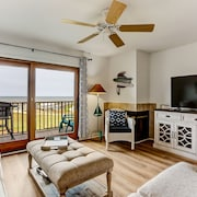 208 Sailmaker - Summer Beach