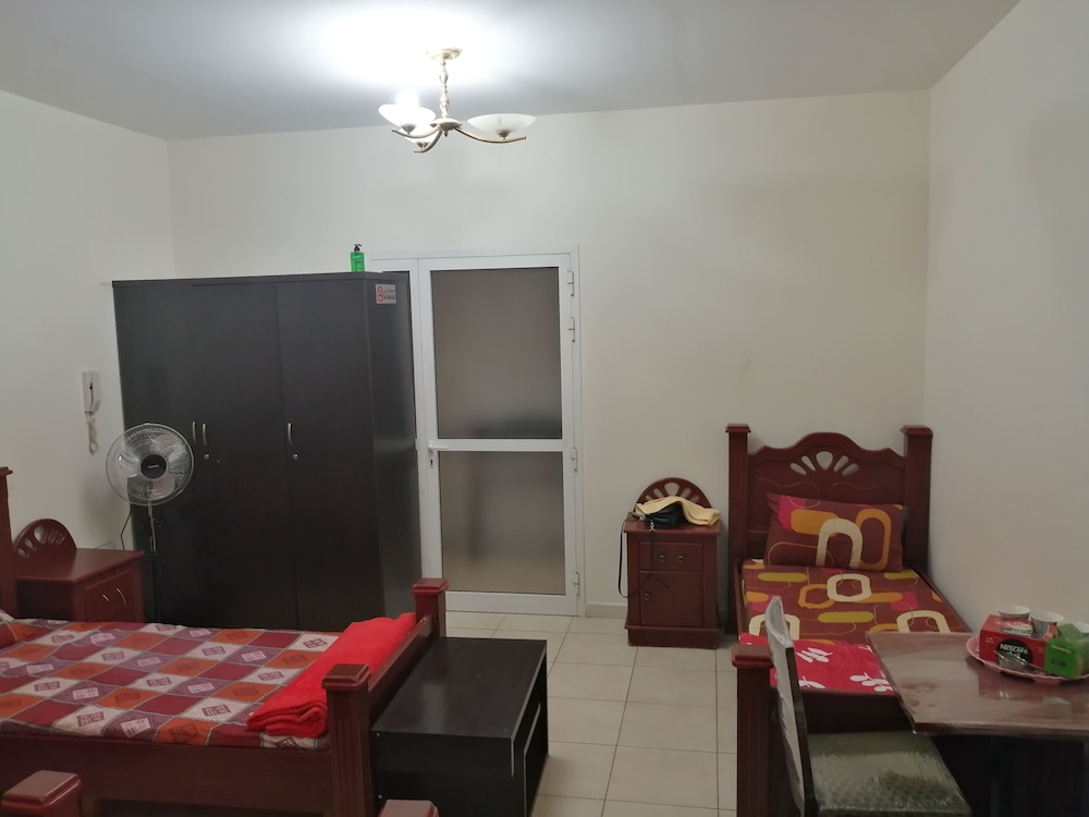 Featured Image, We Have Shared Dormitory in Very Cheap Price.cleaning Free. Very Close to Metro Station. Friendly Guest n Host