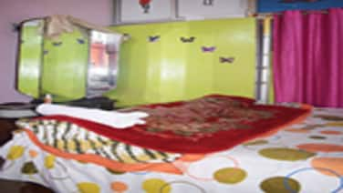 Dr. Anu's Stay  NEAR TO I.S.I. ITS 15-20 MIn DRIVE FROM NSCBI AIRPORT.