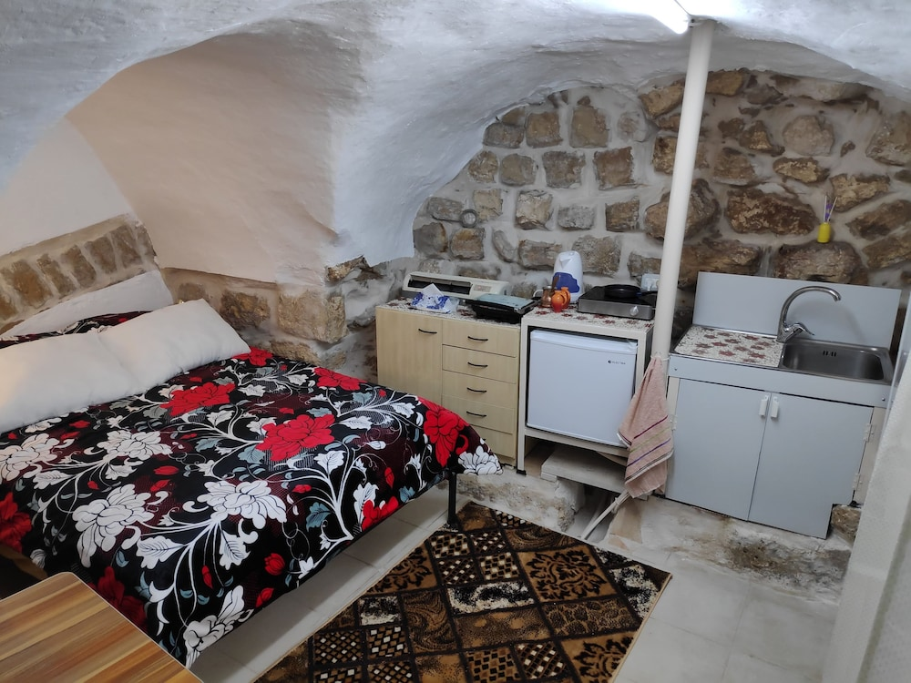 Featured Image, Private Cozy Studio in the Heart of Bethlehem Old City