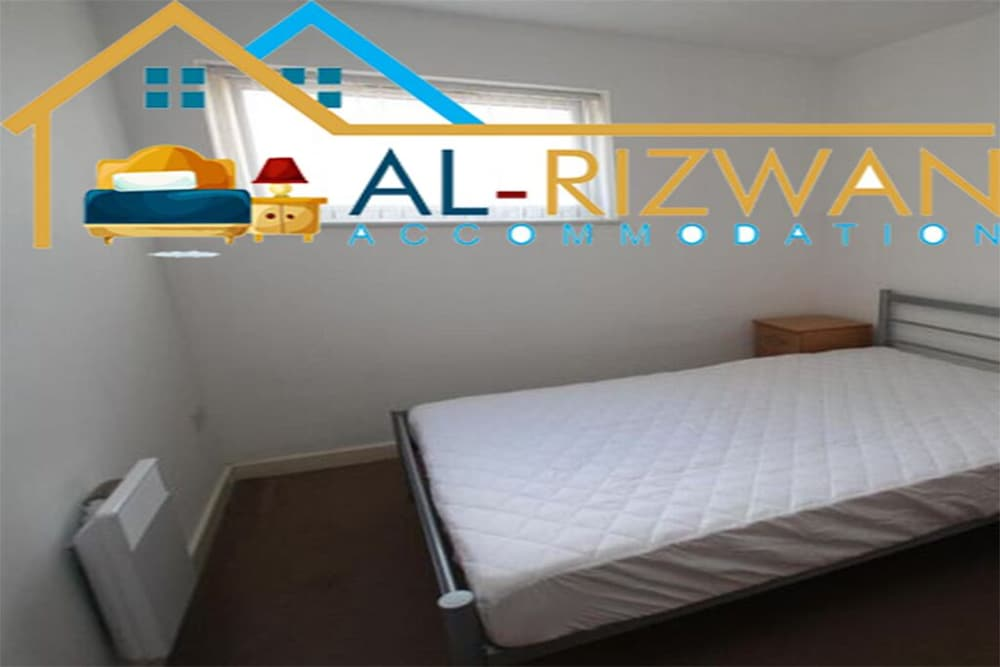 Room, MALE/FEMALE SEPARATE ROOMS DORMITORY SINGLE & BUNK BEDS BANIYAS METRO STATION