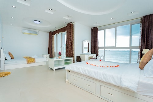 Villa Seaview 11