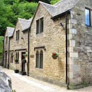 Cotswolds Valleys Accommodation Springfl