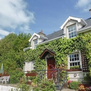 2 Bedroom Accommodation in Inistioge