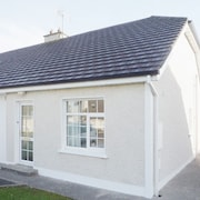 2 Bedroom Accommodation in Bundoran